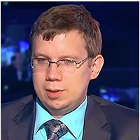 تحریمهای احتمالی آمریکا علیه روسیه، باعث رونق بازار ارزهای دیجیتال خواهد شد ؟
