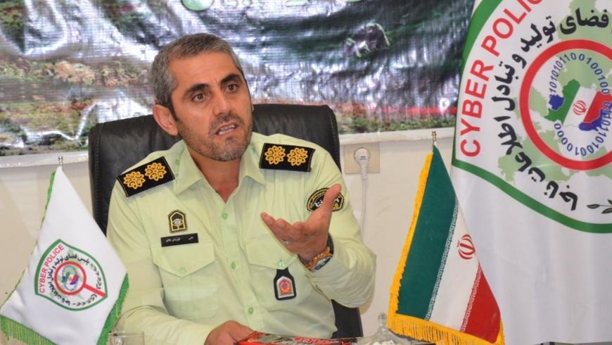 تاکنون هیچ مجوزی برای صرافی های ارز دیجیتال ایرانی صادر نشده است
