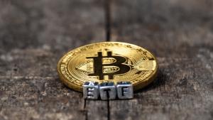 برایان کلی: ETF بیت کوین شانسی برای پذیرش در سال 2019 ندارد !