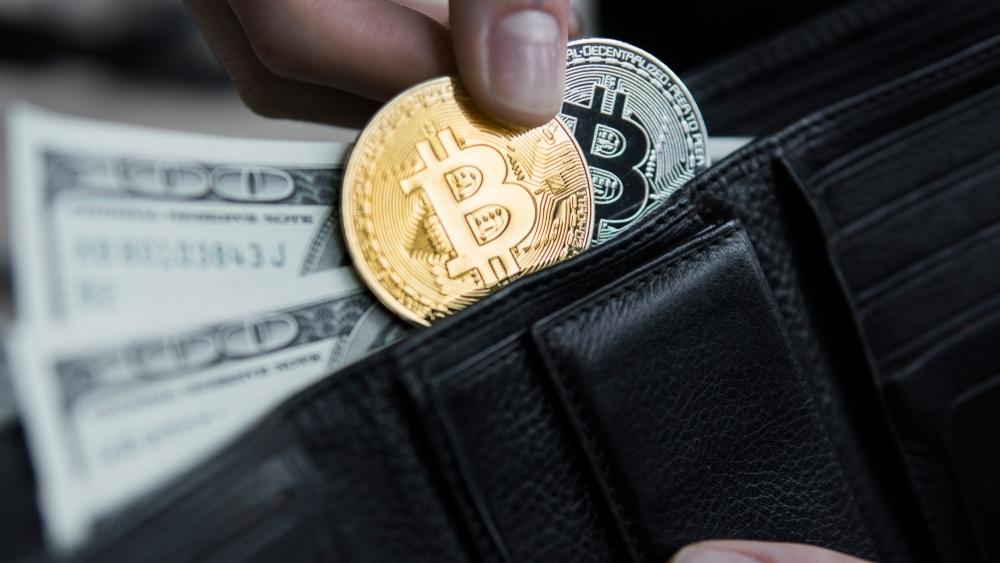 10 دلیل که ارزش بیت کوین صفر نخواهد شد !