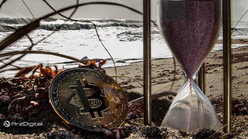 سرمایهگذار مال باخته بیت کوین: ارزهای دیجیتال هنوز در «جبهه خیر» قرار دارند/ اسیر تبلیغات کذب شدیم !
