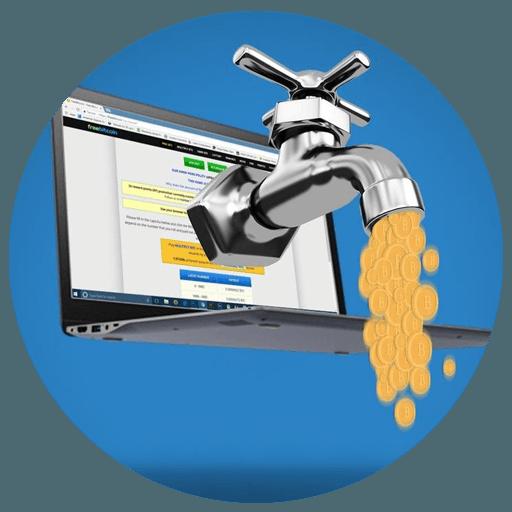 انواع روشهای کسب درآمد بیت کوین و ارزهای دیجیتال