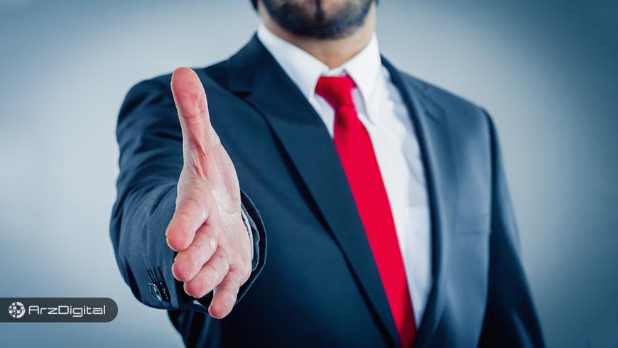 پلتفرم ارزهای دیجیتال بکت (Bakkt) فرایند استخدام کارکنانش را آغاز کرده است !