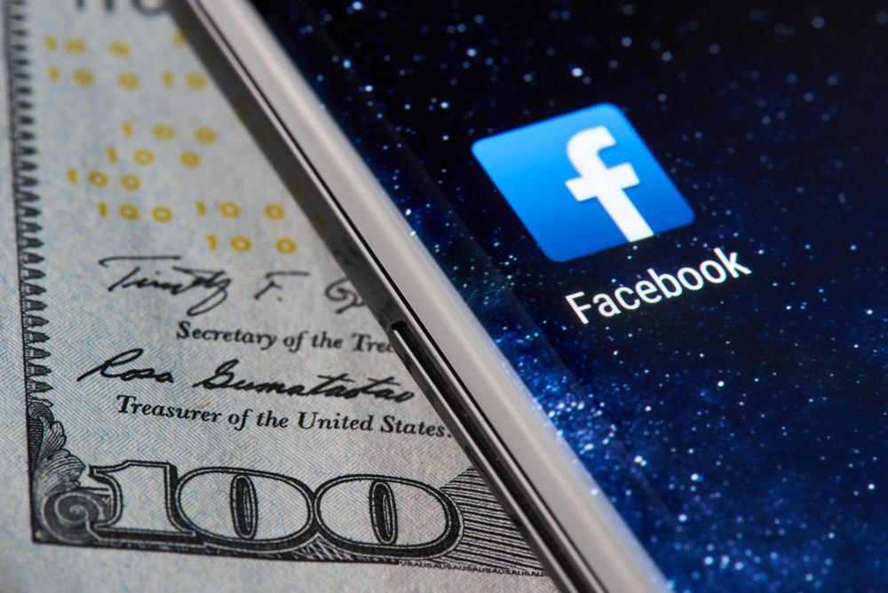 نظرات یک طرفدار بزرگ: قیمت بیت کوین بازهم سقوط میکند اما سرانجام به 100,000 دلار خواهد رسید !