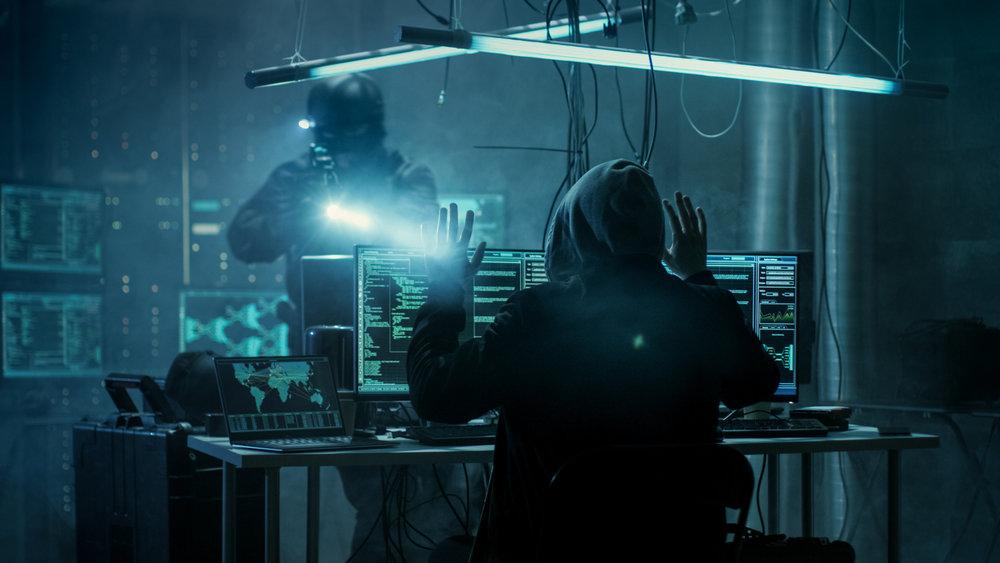 هک صرافی ارز دیجیتال کریپتوپیا ادامه دارد/ کیف پول این صرافی همچنان در دست هکرها !