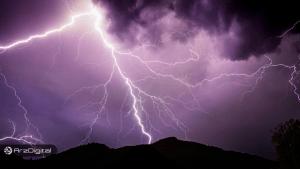 شبکه لایتنینگ (Lightning Network) چگونه کار میکند؟/برون زنجیرهای شدن (بخش سوم)