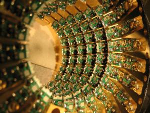 کامپیوترهای کوانتومی؛ تهدید بزرگی برای بلاک چین و ارزهای دیجیتال !