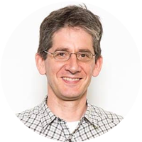 کارمند سابق بیتتورنت: ترون توانایی مدیریت تراکنشهای بیتتورنت را نخواهد داشت