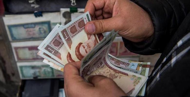 هرآنچه باید درباره حذف چهار صفر از پول ملی بدانید/ این تصمیم اقتصادی چه تبعاتی خواهد داشت؟