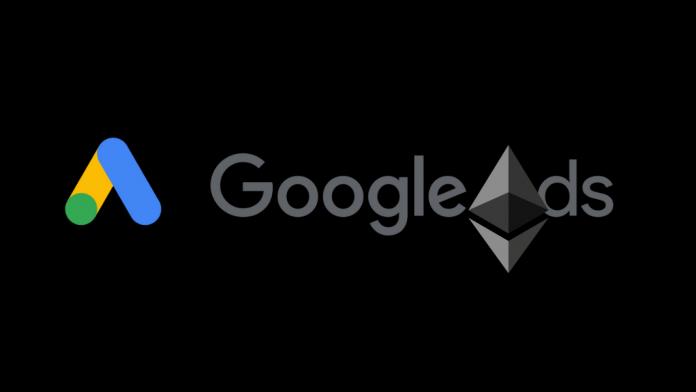 در حاشیه اقدام مشکوک گوگل درباره کلمه اتریوم/ پیشنهاد عجیب گوگل برای استخدام ویتالیک بوترین !