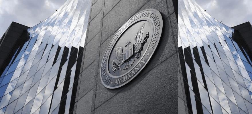ایالت وایومینگ لایحهای برای تعریف ارزهای دیجیتال به عنوان پول ارائه داد