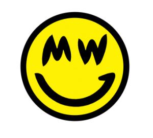 نگاهی به پروتکل میمبل ویمبل (MimbleWimble)؛ مدعی رقابت با بیت کوین !