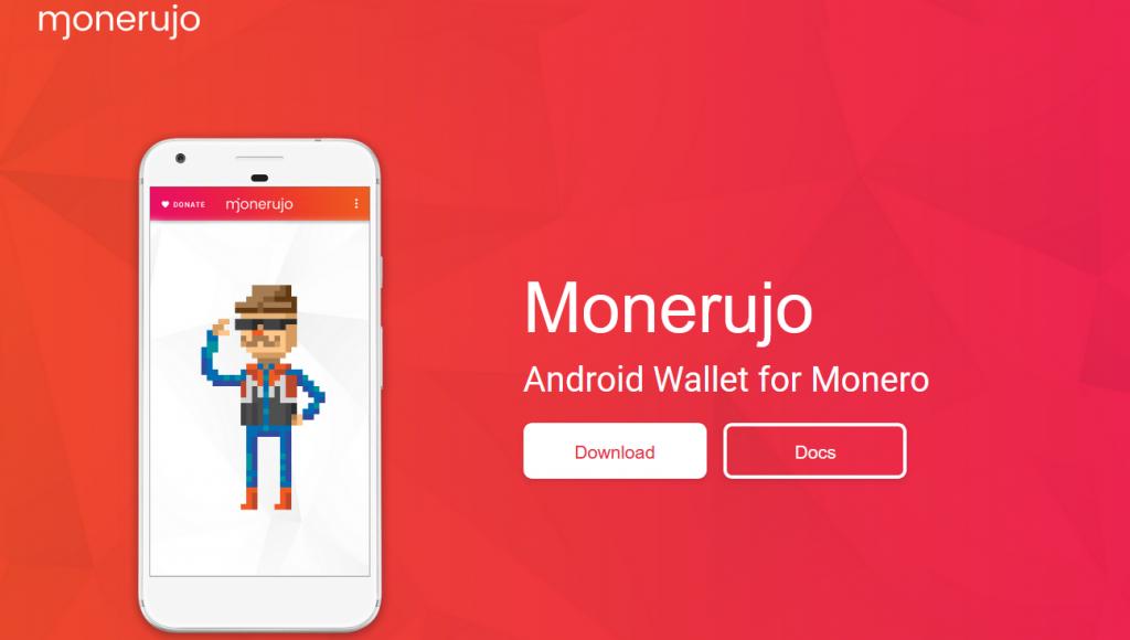 مونرو (Monero) چیست؟ + ویدئو