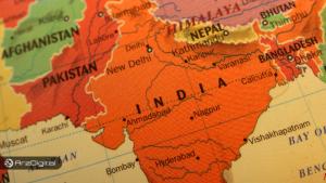 غولهای هند به دنبال استفاده از بلاک چین برای راهحلهای پرداختی هستند