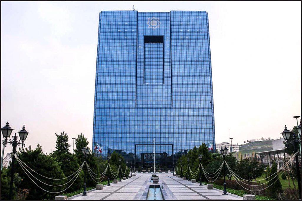 دبیرکل بانک مرکزی اعلام کرد: نتیجه مطالعات درباره بلاک چین و ارز دیجیتال ملی بهزودی اعلام خواهد شد