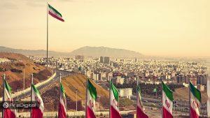 گزارش جالب نیویورک تایمز درباره وضعیت استخراج بیت کوین در ایران و دور زدن تحریمهای آمریکا !