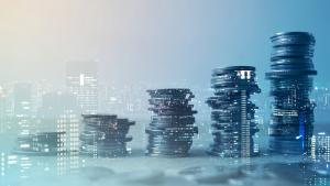 غیرمتمرکزسازی در سیستم بانکداری و موسسات مالی چگونه اتفاق میافتد؟