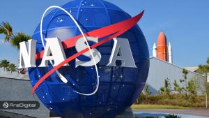 طرح پیشنهادی ناسا برای مدیریت ترافیک هوایی با بلاک چین