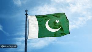اولین سرویس پرداخت مبتنی بر بلاک چین در پاکستان راهاندازی شد