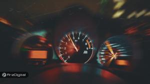 سرمایهگذار مطرح ارزهای دیجیتال: ترون و ایاس در مسیر پیشرفت قرار گرفتهاند