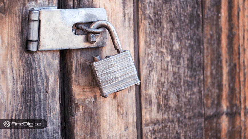 ریپل آسیبپذیر بودن تعدادی از کلیدهای خصوصی ساخته شده پیش از آگوست 2015 را تایید کرد
