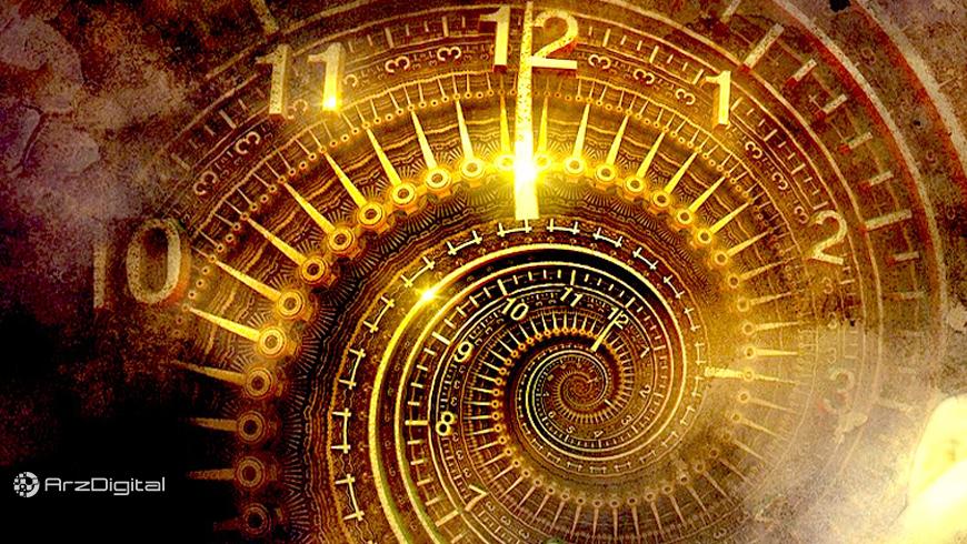 چه زمانی ETF بیت کوین پذیرفته خواهد شد؟ شاید تا سال 2020 !