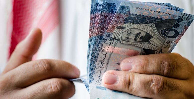 برنامه مشترک عربستان و امارات برای راهاندازی ارز دیجیتال واحد