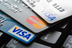 احساس نیاز به کریپتو: جریمه 650 میلیون دلاری برای مستر کارت به دلیل کارمزدهای بالا !