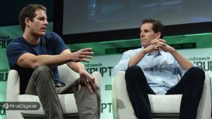دوقلوهای وینکلواس: بیت کوین برای محافظت از سرمایهگذاران نیاز به قانونگذاری دارد