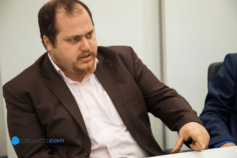 گفتگوی دیجیاتو با طراحان سیاستنامه رمزارزها بانک مرکزی: بهترین چیزی که میشد را نوشتیم