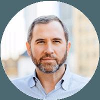 کپسول هفتگی سرمایهگذاران ارزهای دیجیتال – شماره چهارم – هفته چهارم بهمن ۹۷