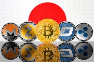 آمادگی غول ژاپنی برای ارائهی ریپل و دیگر ارزهای دیجیتال به ۲۳ میلیون مشتری در ماه مارس