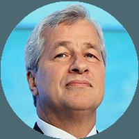 بزرگترین بانک آمریکا به دنبال راهاندازی ارز دیجیتال/ JPM Coin به زودی معرفی میشود !