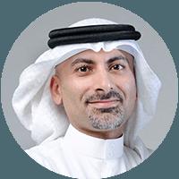 راهاندازی پلتفرم مدیریت پسماند مبتنی بر بلاک چین در امارات
