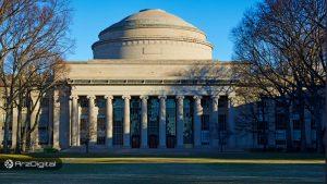 تحقیقات دانشگاه MIT: بلاک چین بر خلاف آنچه تصور میشود، هک شدنی است !