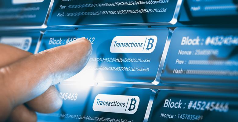 روش هکرها برای ارسال بیت کوین به صورت محرمانه چیست؟