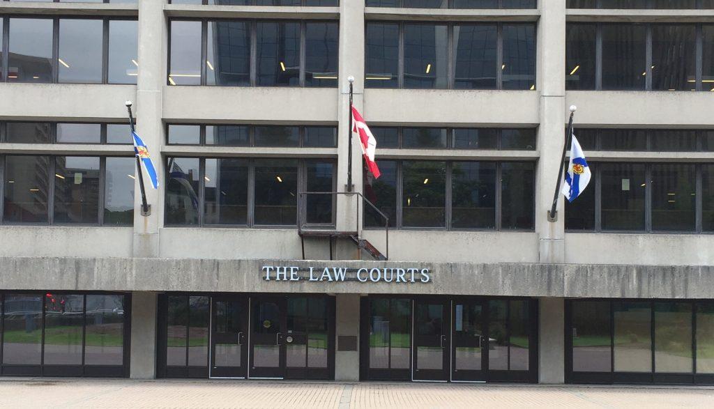 فروش صرافی کانادایی برای پرداختها بدهیها بعد از مرگ رئیس آن