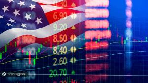 گزارش ویژه: آمریکاییها فعالترین معاملهگران صرافیهای بزرگ ارز دیجیتال هستند
