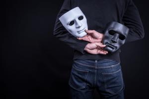 راهکار محققین دانشگاه استنفورد برای حفظ حریم خصوصی در قراردادهای هوشمند