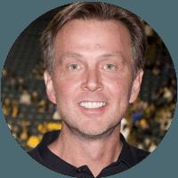 جیمی دیمون: JPM Coin میتواند کاربرد مصرف کننده داشته باشد
