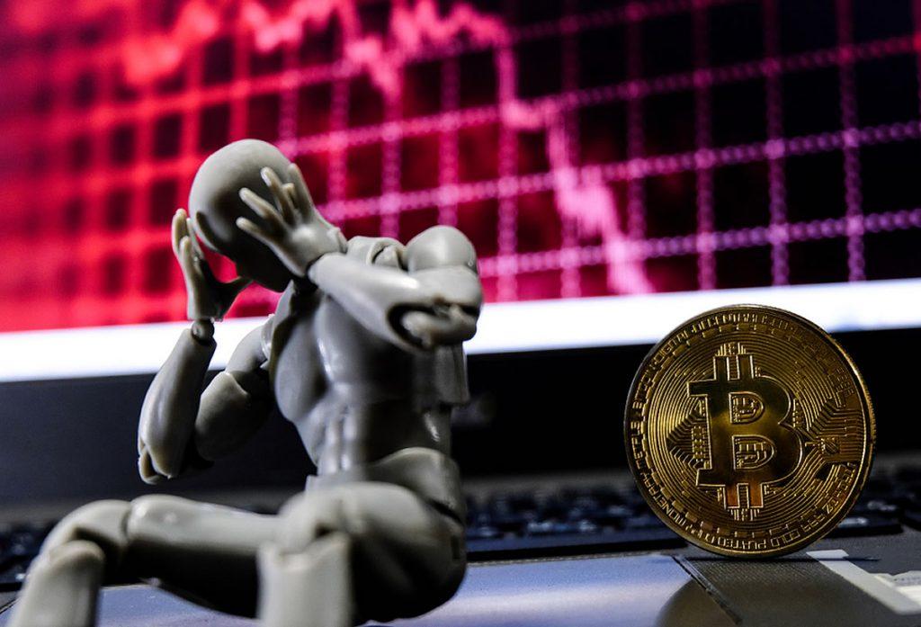 معامله در بازار ارزهای دیجیتال با معامله در بورس چه تفاوتهایی دارد؟