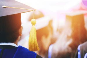 بزرگترین دانشگاه چین مرکز تحقیقات بلاک چین راهاندازی میکند