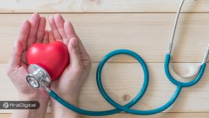 کاربرد بلاک چین در سلامت چیست؟