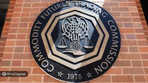 کریگ رایت به درخواست کمیسیون معاملات آتی پاسخ داد
