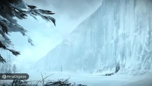 چگونه از زمستان ارزهای دیجیتال نجات پیدا کنیم – بخش دوم