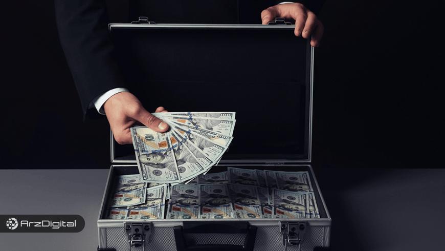 پاداش ۳۰ هزار دلاری صرافی کوین بیس برای یافتن اشکال نرم افزاری