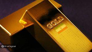 مصاحبه اسپوتنیک با محمد آذرنیوار درباره ارز دیجیتال پیمان