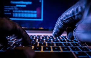 پاداش 30 هزار دلاری صرافی کوین بیس برای یافتن اشکال نرم افزاری