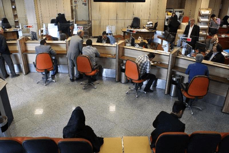 کاهش هزینه نظام بانکی ایران با فناوری بلاک چین