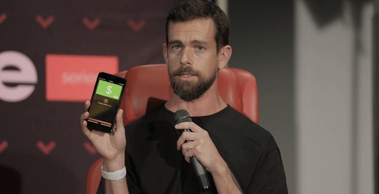 مدیرعامل توییتر خبر داد: برنامه پرداخت با بیت کوین اسکوئر در رتبه دوم اپ استور اپل !